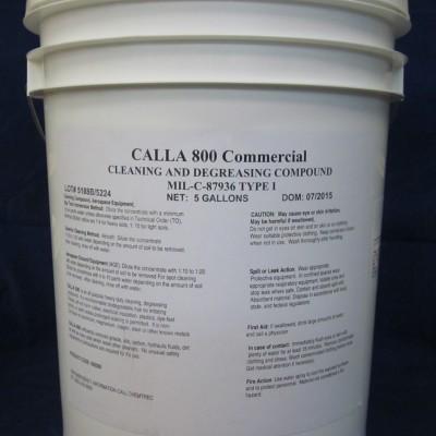 Calla800C_Pail.JPG
