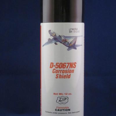 D5067NS-12-OZ.JPG