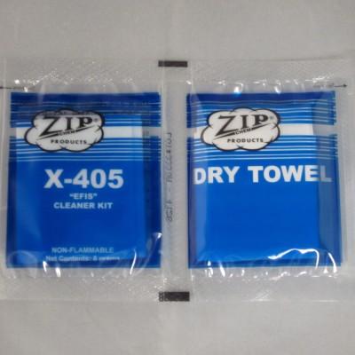 X405_EFIS_Towelette.JPG
