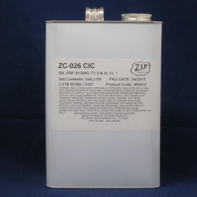 ZC026-Gal.JPG
