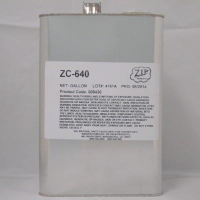 ZC640-Gal.JPG