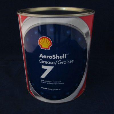 Aeroshell-7-Gal