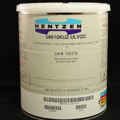 08610kuz-ulvoc-resized