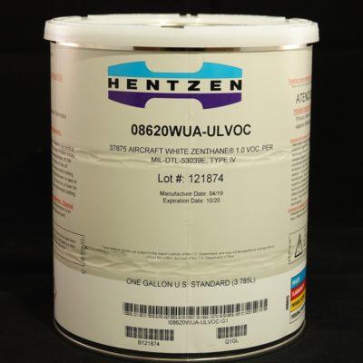 08620wua-ulvoc-resized
