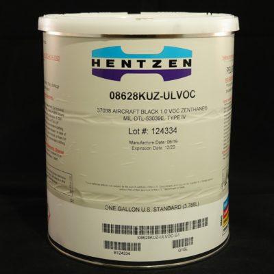 08628kuz-ulvoc-resized
